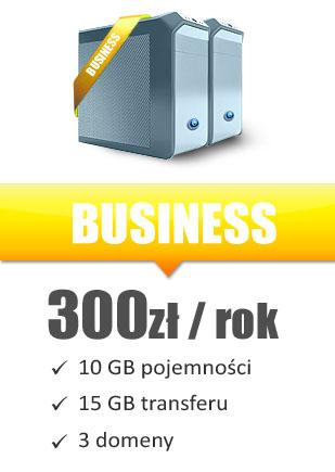 hosting_business
