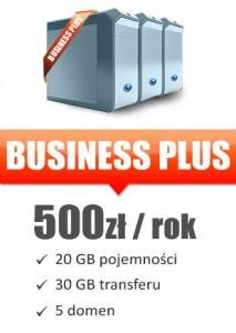 hosting_business_plus