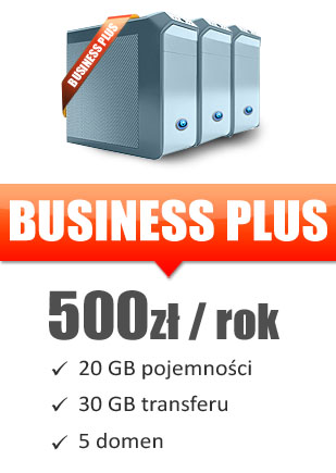 hosting_business_plus