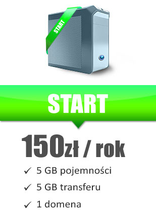 hosting_start