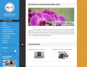 strona_www_3