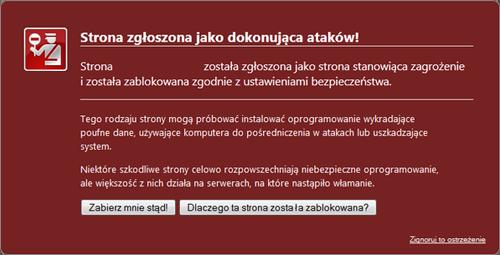 strona_zablokowana
